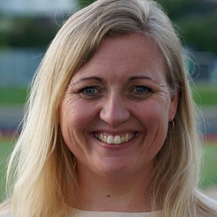 Susanne Meyer Christensen
