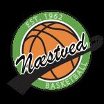 Næstved Basketballklub