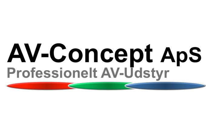 AV Concept