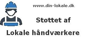 Din-lokale.dk